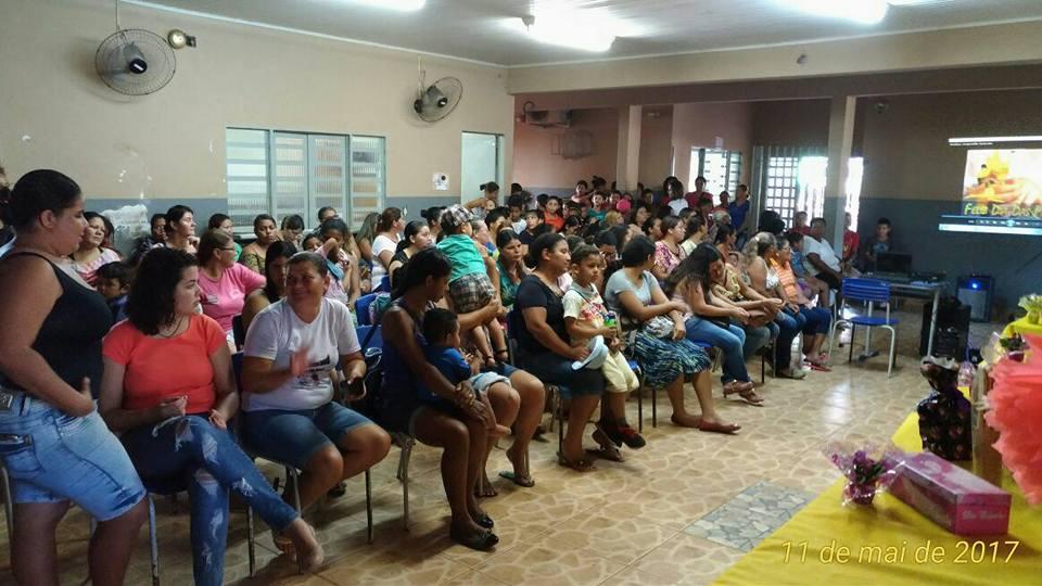 http://www.nioaque.ms.gov.br/imagens/albuns/TipoCategorias/1/Categorias/2/Albuns/100/Fotos/123.jpg