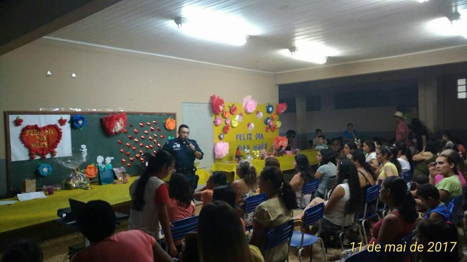 http://www.nioaque.ms.gov.br/imagens/albuns/TipoCategorias/1/Categorias/2/Albuns/100/Fotos/124.jpg