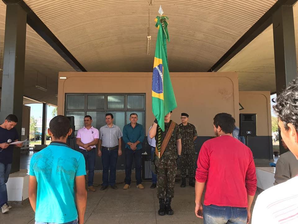 http://www.nioaque.ms.gov.br/imagens/albuns/TipoCategorias/1/Categorias/2/Albuns/309/Fotos/732.jpg