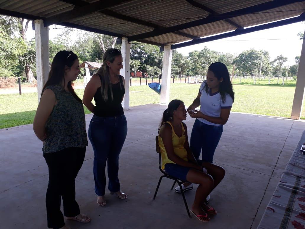 http://www.nioaque.ms.gov.br/imagens/albuns/TipoCategorias/1/Categorias/2/Albuns/347/Fotos/836.jpg