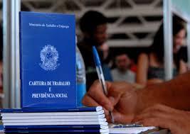 Imagem 59 - Nioaque receberá Projeto de Mutirão de emissão de Carteiras de Trabalho